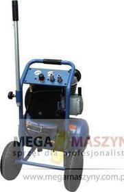 B.PRO Pumper 200-18