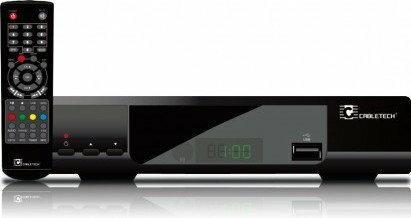 Cabletech URZ0090