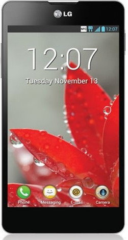 LG E975 Swift G