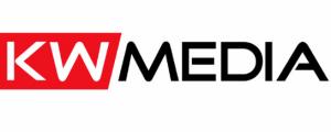 kwmedia24.pl