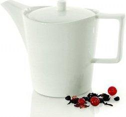 Berghoff porcelanowy dzbanek na herbatę 3700437