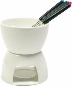 Maxwell & Williams White Basics Fondue, biały