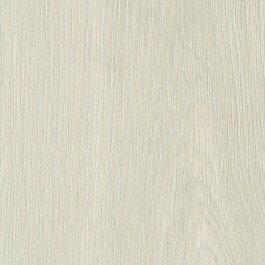Panel laminowany podłogowy AC4 10mm 2.21m2 z V fugą Dąb Alba