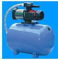 Hydrox Multi HWA 3000 INOX / 24l