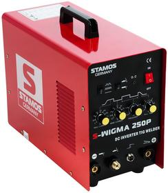 Stamos S-WIGMA 250P
