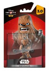 Disney Figurka Infinity 30 Chewbacca Star Wars