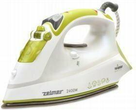 Zelmer 28Z022 / ZIR1165