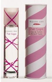 Aquolina Pink Sugar woda toaletowa 50ml