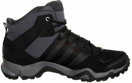 adidas AX 2 Mid GTX Q34271 czarny