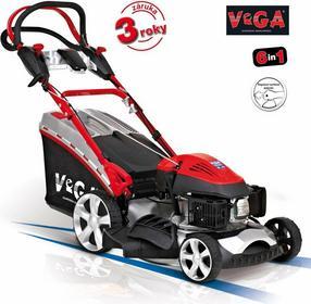 Vega 485 SXH 6in1