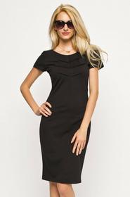 Click Fashion Patras 60.773 czarny