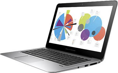 HP EliteBook Folio 1020 G1 H9V73EA 12,5