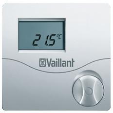 Vaillant Zdalne sterowanie VR 81/2 0020129325