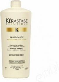 Kerastase Densifique Densite - szampon zagęszczający włosy 1000ml