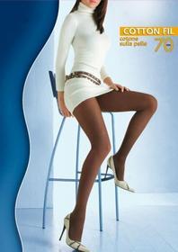 Levante Cottonfil 70