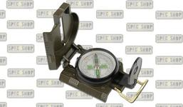 Ranger FOSCO Industries FOSCO - Kompas -