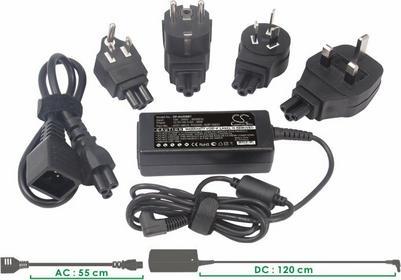 Toshiba PA3378E-3AC3