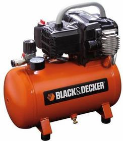 Black&Decker NKBN304BND009