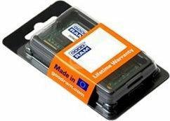 GoodRam 2 GB SO2G66718MX8