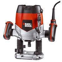 Black&Decker KW 900E