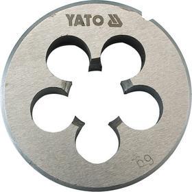 YATO Narzynka hss m2, m4 YT-2961
