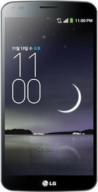 LG G Flex Titan D955