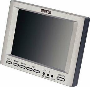 Monitor Waeco M49L do instalacji wideo w samochodzie