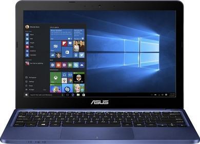 Asus Vivobook E200HA-FD0004TS 11,6