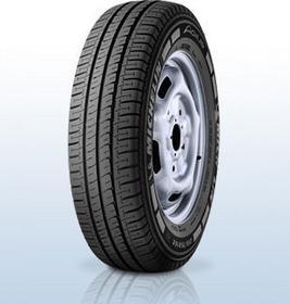 Michelin Agilis+ 195/75R16 107 R
