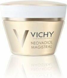 Vichy Neovadiol Magistral odżywczy balsam 50ml