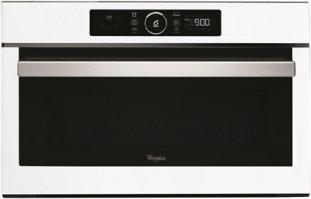 Whirlpool AMW 730 WH CUBE