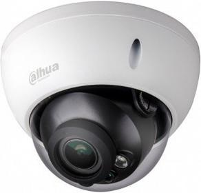 Dahua KAMERA HD-CVI DH-HAC-HDBW1100R-VF 720p