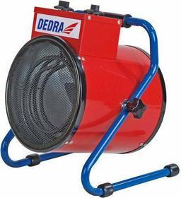 DEDRA DED 9930
