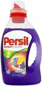 Persil Expert Color Płyn do prania tkanin kolorowych lawendowy 1,46 l