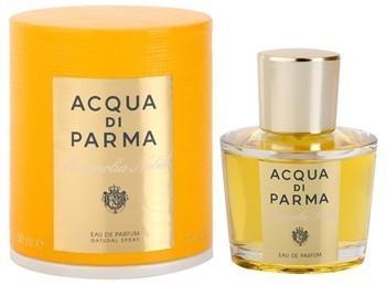 Acqua Di Parma Magnolia Nobile woda perfumowana 50ml