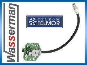Wzmacniacz antenowy Telmor ASR-860 P25 (P20)