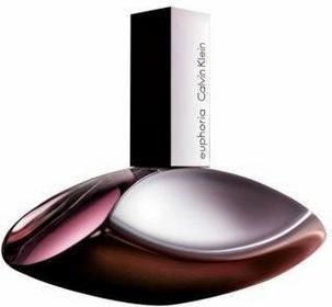 Woda perfumowana Calvin Klein Euphoria 30ml