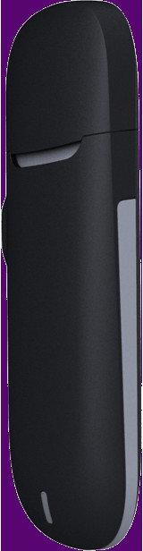 Huawei E3131-s2
