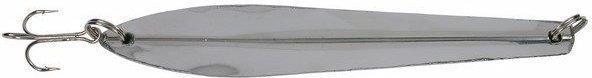 Exori Fishing Pilker Lofoten 5gcm00g srebrny