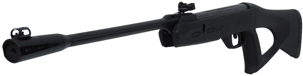 Gamo Wiatrówka Delta Fox GT Whisper 4,5 mm (61100260-W)