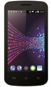myPhone FUNKY 8GB Biały