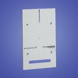 Elektro-Plast Opatówek Tablica licznikowa T-b/z-M-12