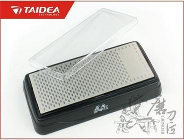 Diamentowa ostrzałka Taidea (360/600) T0831D