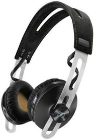 Sennheiser Momentum Wireless (M2) On-Ear