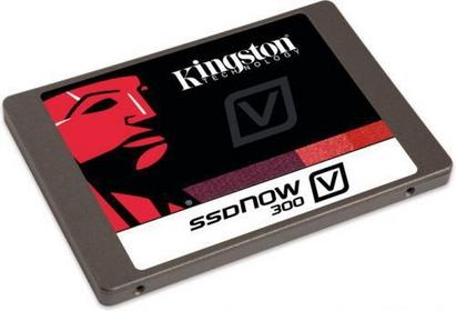 Kingston SV300S3B7A/240G