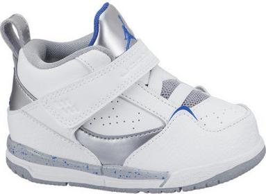 Nike Buty Air Jordan Flight 45 BT