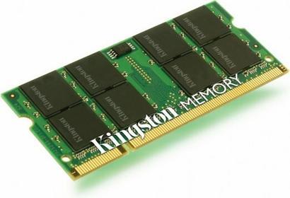 Kingston 4 GB KVR16S11/4