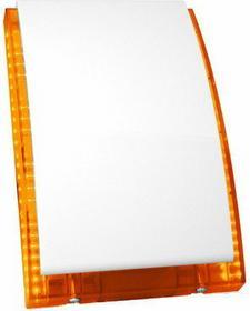 SP-4001 O Satel Abax sygnalizator zewnętrzny akustyczno-optyczny