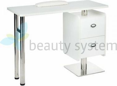 Vanity Stolik do manicure BD-3465
