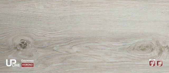 Kronopol Dąb Nefryt UP3059- AC4-8mm Panele podłogowe - UPline- Palivo